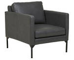 Bogart Square Sofa Chair