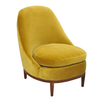 Bogart Tulip Sofa Chair