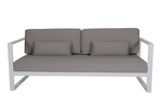Cancun Ali 3 Str Sofa