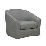 Felix Lounge Sofa Chair