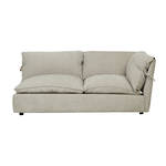Felix Slouch Left Chaise