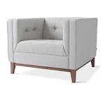 Gus Atwood 1 Str Sofa