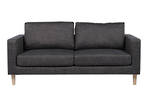 Juno Scandi 2Str Sofa