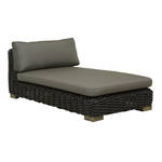 Maldives Chaise Sofa