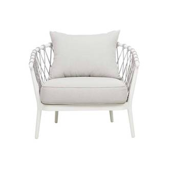 Maui Sofa Chair ( Outdoor)