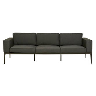 Montego 3 Seater Sofa