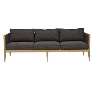 Reef Rope 3 Sr Sofa
