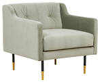 Sketch Greco Sofa Chair