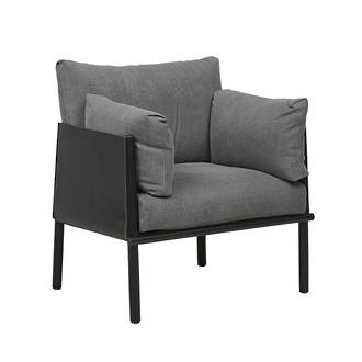 Sketch Ingrid Sofa Chair