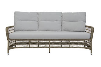 Southport 3 Str Sofa