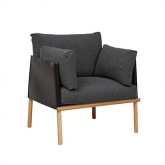 Tolv Ingrid Sofa