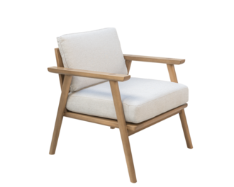 Shore Occasional Chair