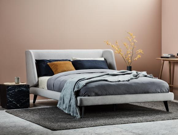 Designer furniture nz furniture stores furniture for Bedroom furniture auckland