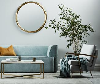Designer Furniture NZ Stores Auckland