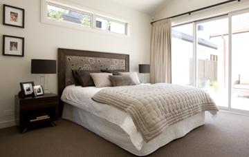 show home interior design. Life at Home Interior design  designer furniture show homes Christchurch