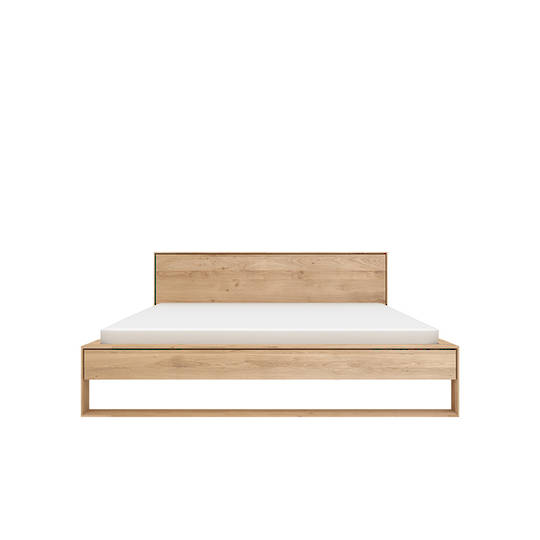 Ethnicraft Nordic Ii Beds Headboards Amp Beds Browse By Category Soren Liv