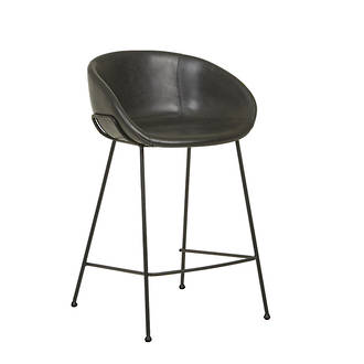 Duke Barstool Barstools Stools Amp Benches Browse By