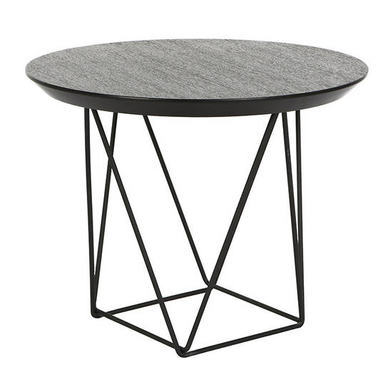 Como Side Tbl Sml Side Tables Browse By Category