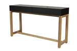 shop Browse By Category Occasional Coffee Tables Side and Consoles
