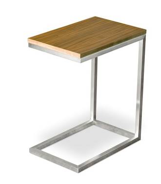 Gus Bishop Side Table