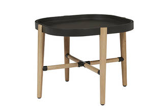 Sketch Roski Side Table Low